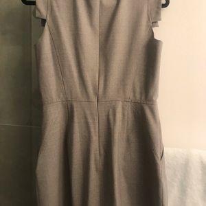 J. Crew Dresses - Resume Dress